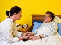enfermeria_residencial_lavoisier