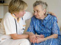 servicio médico Residencial Lavosier